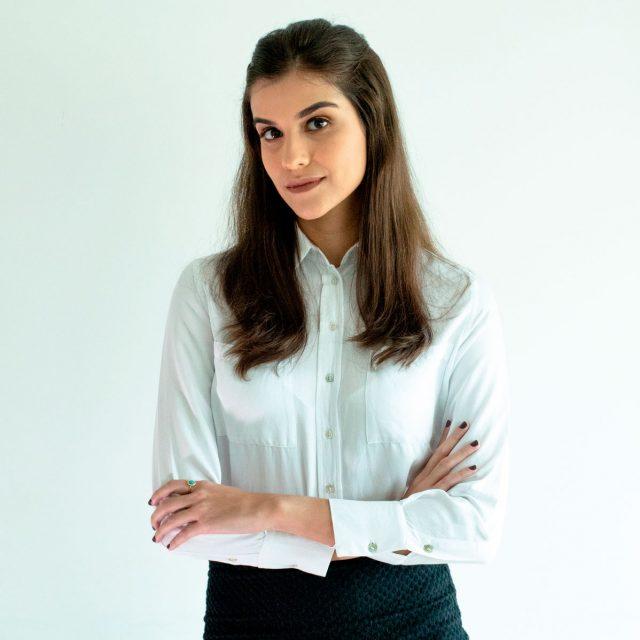Fernanda Rêgo